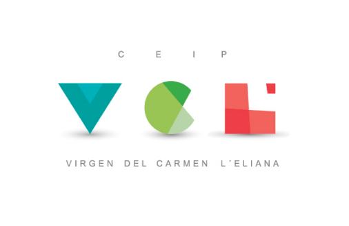 COLEGIO C.E.I.P. Virgen de Carmen