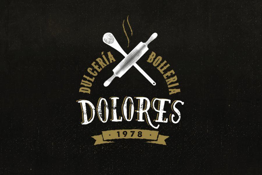 Dulcería Dolores