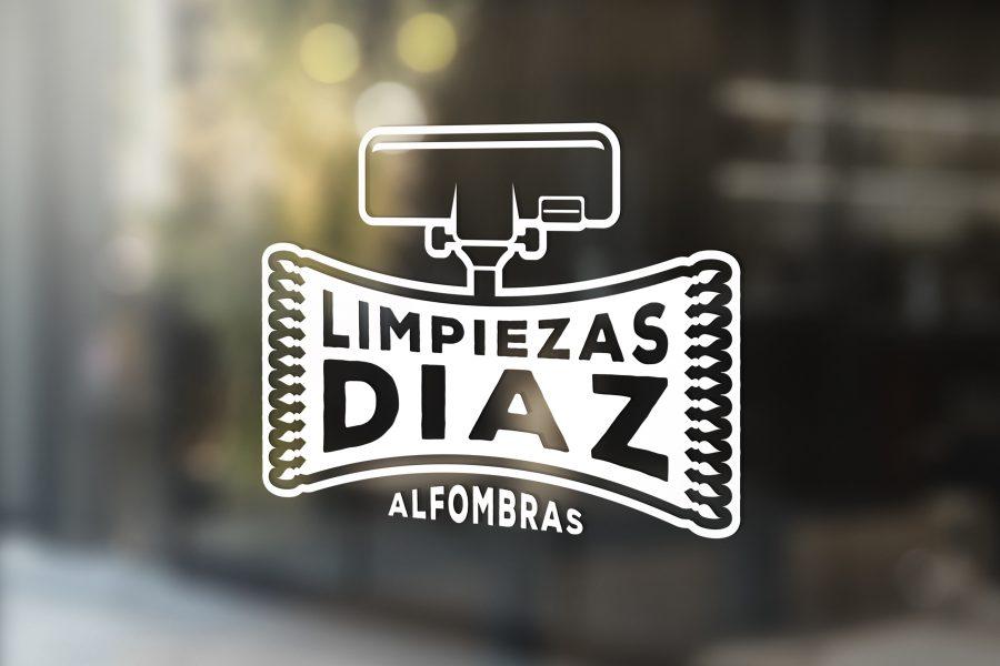 Limpiezas Diaz