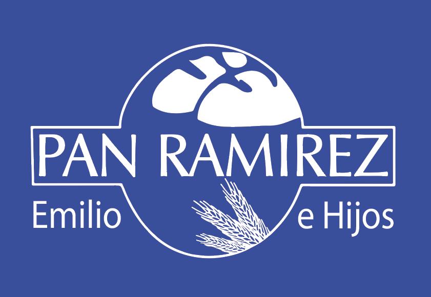 ROTULACIÓN PANADERÍA RAMIREZ